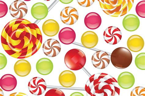 textures caramel candies sweet texture candy sweetness hd
