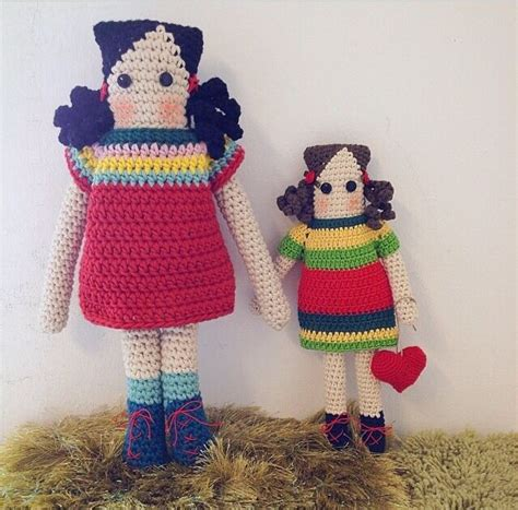 amigurumibbs blog join the world where yarn ends to be 495 best images about amigurumi dolls on pinterest