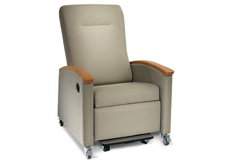hospital reclining chair hospital themed furniture sims 4 studio