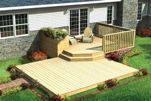 Deck Ideas For Small Backyards Deck Ideas Small Backyard On With Hd Resolution 1324x667 Pixels Great Home Design References