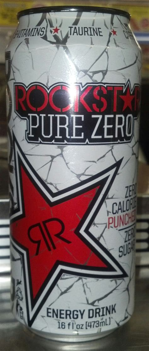 energy drink 7 days to die thirsty dudes rockstar zero punched