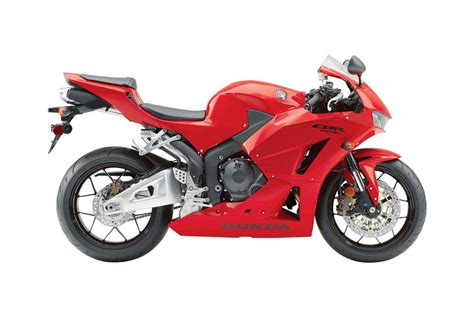 honda cbr 125 price honda cbr125 reviews prices ratings with various photos