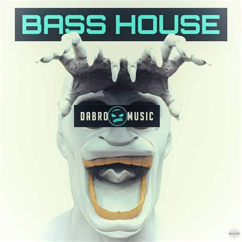 house music bass download dabro music bass house wav midi 187 audioz