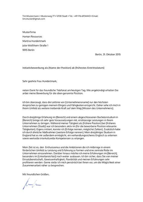 Bewerbung Anschreiben Textbausteine initiativbewerbung sozialarbeiter anschreiben 2018
