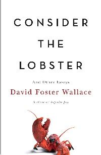 Consider The Lobster Essay by The 20 Best Books Of The Decade 2000 2009 Books Lists Paste