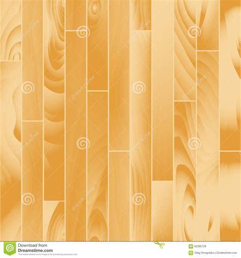 pine pattern stock pine wood stock vector image 62395728