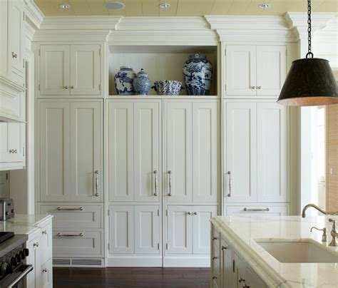 butter yellow kitchen cabinets butter yellow kitchen cabinets butter yellow cabinets home