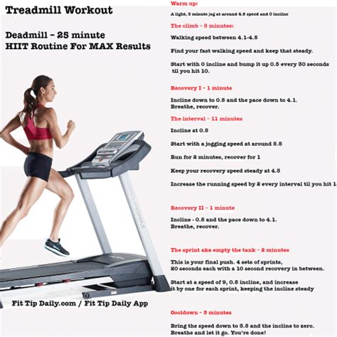 weight loss using treadmill boost your fitness with treadmill and elliptical workout