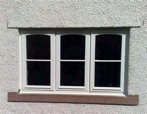 swing window timber side swing top hung windows from aj d chapelhow