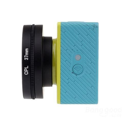 Lensa Gopro Untuk Xiaomi Yi 5 aksesoris gopro xiaomi yi yang wajib dihindari untuk