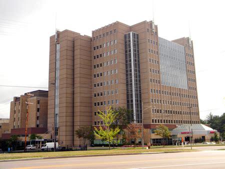 mclaren family medicine mclaren hospital affiliation with pulmonary associtates