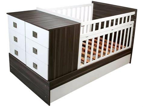 cunas modernas para bebes cunas camas cunas liverpool modernas meses