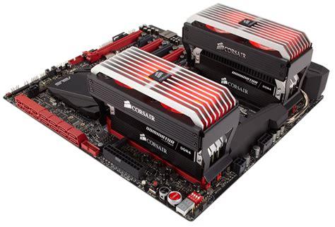 Memory Ram Ddr4 Corsair Dominator Platinum Rog Cmd16gx4m4b3200c16 4x 1 corsair dominator platinum 16gb 3200mhz ddr4 memory kit review page 7 of 7 legit