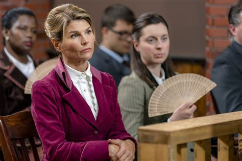 lori loughlin blue bloods 10 questions with lori loughlin from the desk