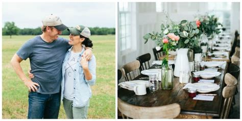 where does joanna gaines live 1000 images about fixer upper joanna and chip on