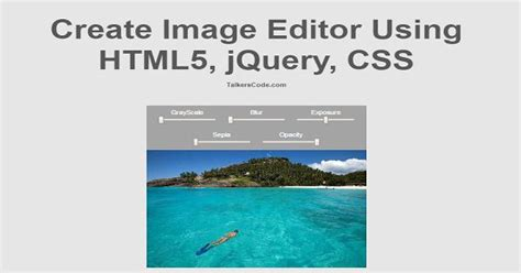 jquery design editor php image manipulation resize and crop images with php and