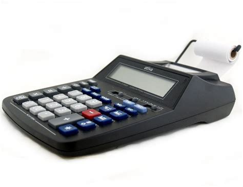 Calendar Calculator Court What Do You Use To Post On Ish Page 2 Message Board