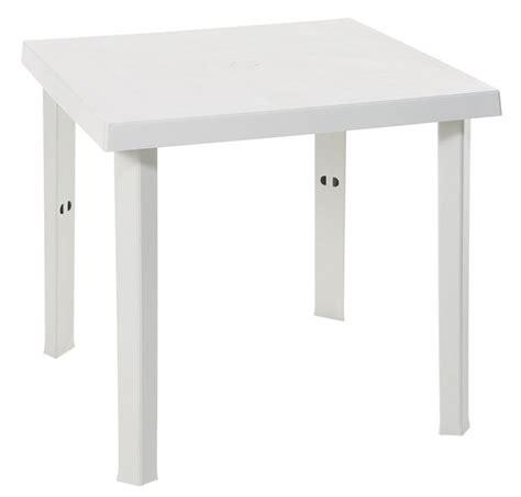 Table Beton Maison Du Monde