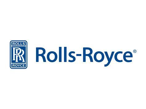 roll royce logo rolls royce holdings logo logok