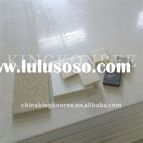 Wholesale Corian discount solid surface sheets discount solid surface sheets manufacturers in lulusoso page 1