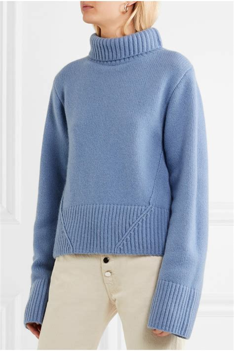 light blue turtleneck sweater light blue turtleneck sweater sweater