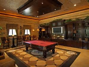 Ralph Lauren Dining Room Table Decorating Ideas For Billiard Rooms Room Decorating