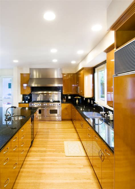 beautiful kitchens eat your heart out part one beautiful kitchens eat your heart out part one riskin