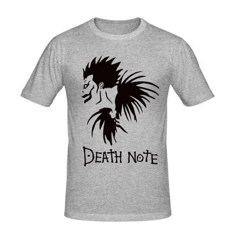Tshirt Note t shirt note labasni