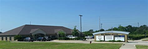 Us Post Office Bryan Tx by Sold Briar Office Park Sold 2751 Nash