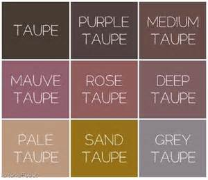 colors that go with taupe best 25 taupe ideas on taupe bedroom taupe