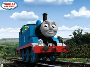 thomas train lioncheif gauge railroading forum