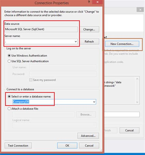 yii2 render ajax layout render partial view as modal popup using ajax call with json