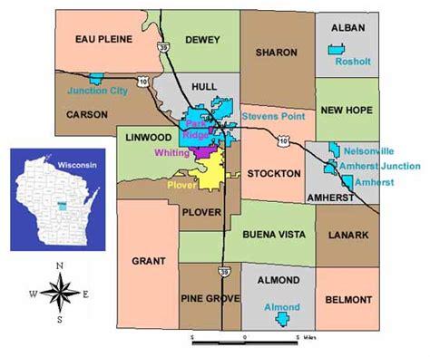 Portage County Search Economic Development Portage County Business Council