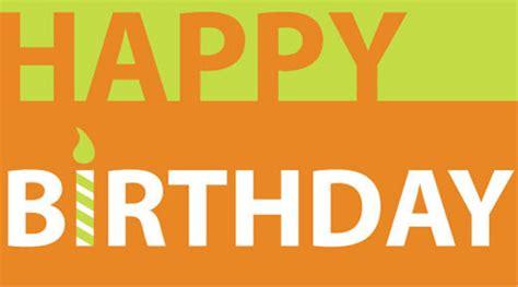 printable birthday cards male free printable birthday cards
