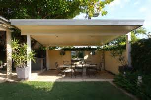 Pergola Outdoor Living by Pergola Outdoor Living Aluminium Pergolas Amp Patios