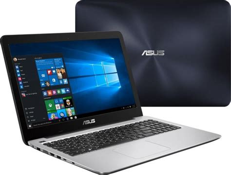 Asus Laptop Wireless Problem laptop asus jak w蛯艱czy艸 wifi touchpad bios recovery techfresh pl