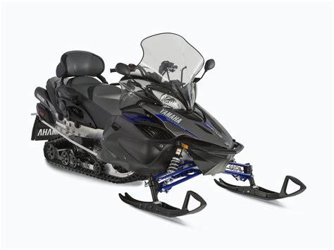 Yamaha Motorrad Mobile yamaha schneemobile 2016 motorrad fotos motorrad bilder