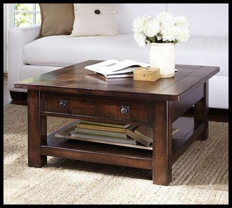 Rustic Mahogany Coffee Table Coffee Table Rustic Mahogany Coffee Table Amazing 10