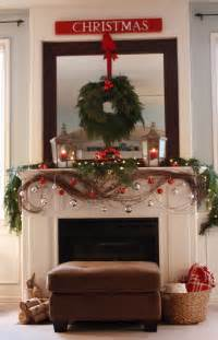 delightful used commercial christmas decorations