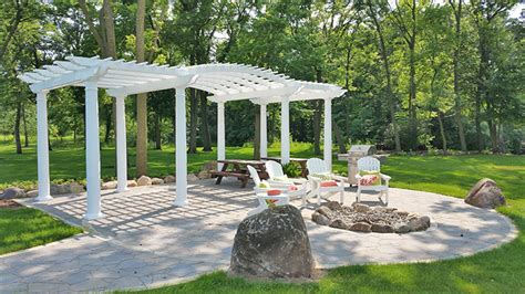 curved pergola kits curved pergola kits outdoor goods