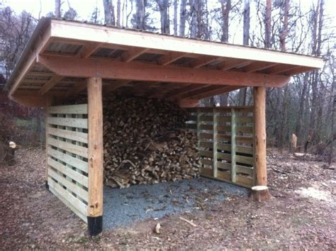 Small Sheds For Sale Near Me Modern Wood Storage Sheds Style Pixelmari