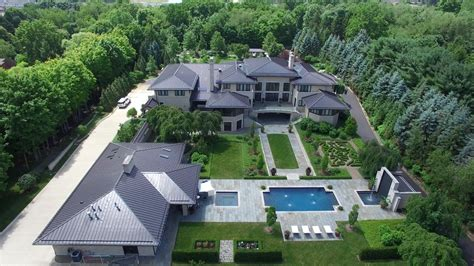 cleveland house lebron james house www pixshark com images galleries with a bite