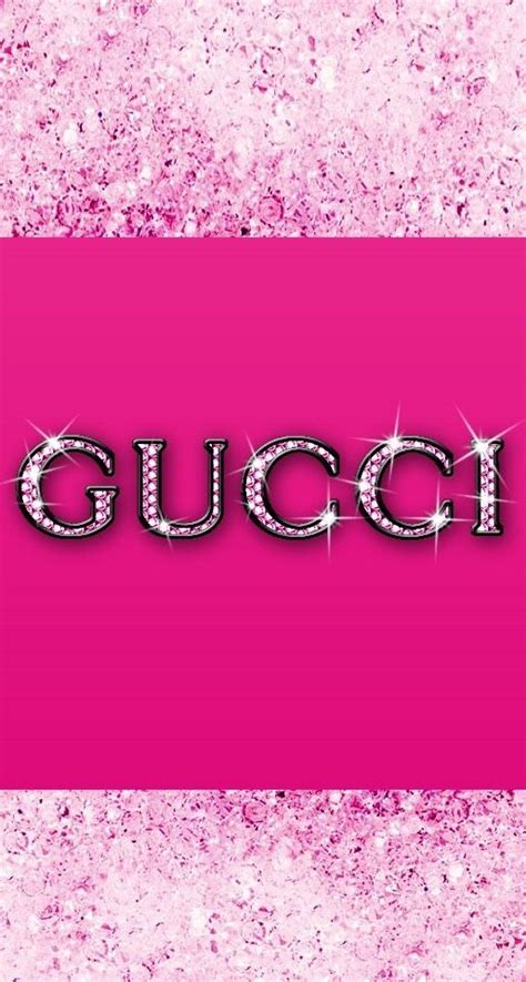 Guc Ci Silver Pink 47 best images about gucci on wallpaper