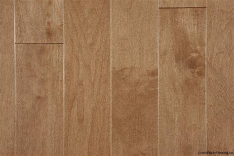 Hardwood Floor by Hardwood Flooring Sles Parquet Floors Superior