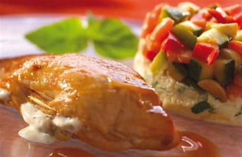 cuisine alg駻ienne facile rapide 1000 id 233 es sur le th 232 me poulet farci sur