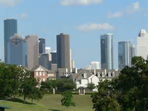 In Houston Still Flock To Houston Re Max Compass Re Max