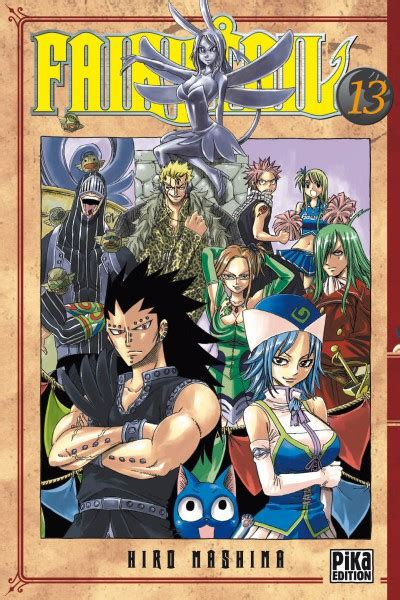 title 13 books tome 13 wiki fandom powered by wikia