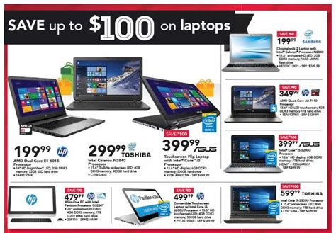black friday desk sale black friday deals on apple computers cyber monday deals