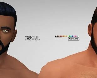 most liked sims 4 updates sims 4 brows facial hair downloads 187 sims 4 updates