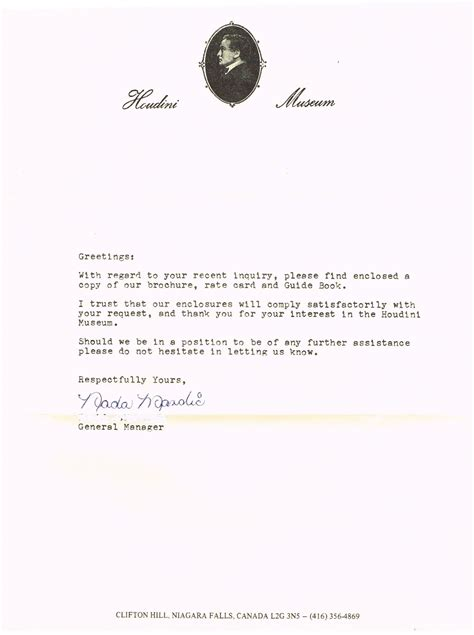 Response Cancellation Letter answering a letter sle sle complaint response
